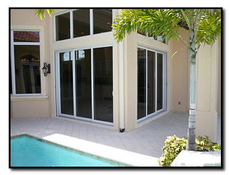 tampa sliding door repair slider door repair roller replacement track repairs